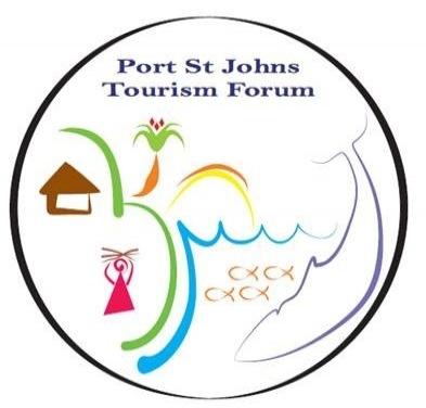gallery/tourism forum logo